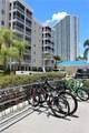 2885 Palm Beach Boulevard - Photo 26