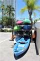 2885 Palm Beach Boulevard - Photo 29