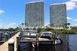 2885 Palm Beach Boulevard - Photo 31