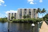 2885 Palm Beach Boulevard - Photo 32