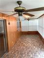 6980 Edgewater Circle - Photo 4