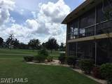 4828 Golf Club Court - Photo 2