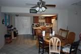 26370 Sherwood Lane - Photo 2