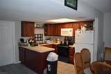 26370 Sherwood Lane - Photo 3