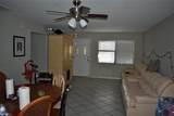 26370 Sherwood Lane - Photo 4