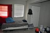 26370 Sherwood Lane - Photo 8