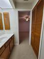 1805 Coral Point Drive - Photo 10