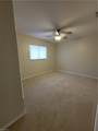 1805 Coral Point Drive - Photo 13