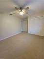 1805 Coral Point Drive - Photo 14
