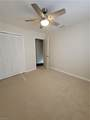 1805 Coral Point Drive - Photo 15