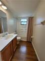 1805 Coral Point Drive - Photo 16
