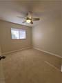 1805 Coral Point Drive - Photo 19