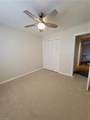 1805 Coral Point Drive - Photo 20