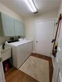 1805 Coral Point Drive - Photo 21
