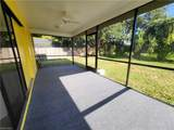 1805 Coral Point Drive - Photo 22