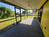 1805 Coral Point Drive - Photo 23