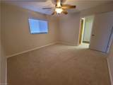 1805 Coral Point Drive - Photo 6