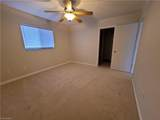 1805 Coral Point Drive - Photo 7