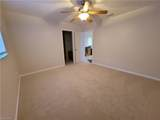 1805 Coral Point Drive - Photo 8