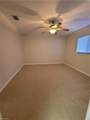 1805 Coral Point Drive - Photo 9