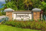 1970 Imperial Golf Course Boulevard - Photo 35