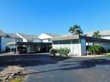 13391 Gateway Drive - Photo 2
