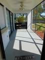 13391 Gateway Drive - Photo 21