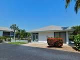 13391 Gateway Drive - Photo 22