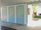 13391 Gateway Drive - Photo 3