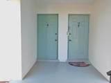 13391 Gateway Drive - Photo 4