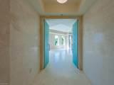 14270 Royal Harbour Court - Photo 18