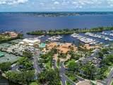 14270 Royal Harbour Court - Photo 34