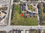10940 Gladiolus Drive - Photo 1