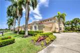 11037 Harbour Yacht Court - Photo 2