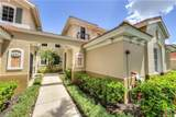11037 Harbour Yacht Court - Photo 4