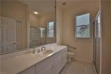 5602 Merlyn Lane - Photo 12