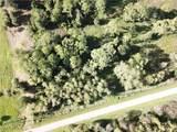 13714 Duke Highway - Photo 5