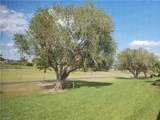 1229 N Brandywine Circle - Photo 10