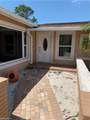 18048 Cypress Point Road - Photo 1