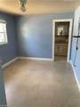 18048 Cypress Point Road - Photo 10