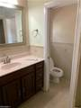 18048 Cypress Point Road - Photo 13