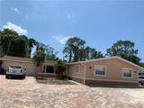18048 Cypress Point Road - Photo 2
