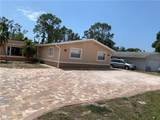 18048 Cypress Point Road - Photo 3