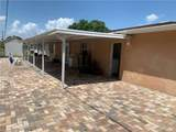 18048 Cypress Point Road - Photo 4