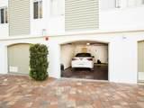 1341 Middle Gulf Drive - Photo 18