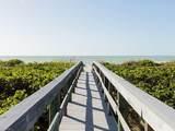 1341 Middle Gulf Drive - Photo 22