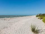 1341 Middle Gulf Drive - Photo 23