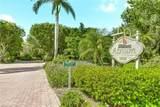2929 W. Gulf Drive - Photo 34