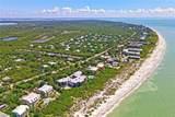 2929 W. Gulf Drive - Photo 35