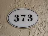 979 Gulf Drive - Photo 24